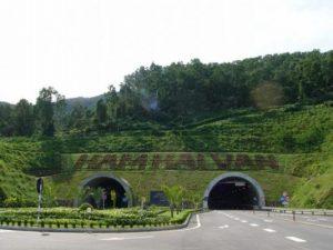 Điểm du lịch lý tưởng cho mùa hè ở Huế