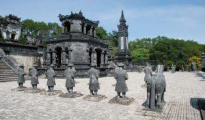 Tour du lịch tham-quan-Huế city 1 ngày giá rẻ