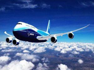 Vé máy bay Huế đi Nha Trang giá rẻ